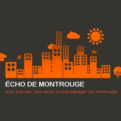 Echo de Montrouge